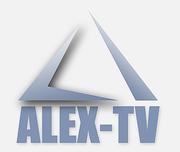Алекс-ТВ: профессиональные видеоуслуги.